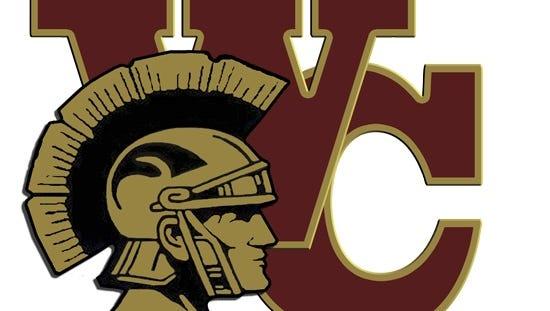 Webster Co. logo