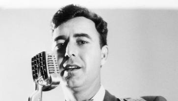 Hubbard: Johnny Horton deserves to be inducted in Country Music Hall of Fame