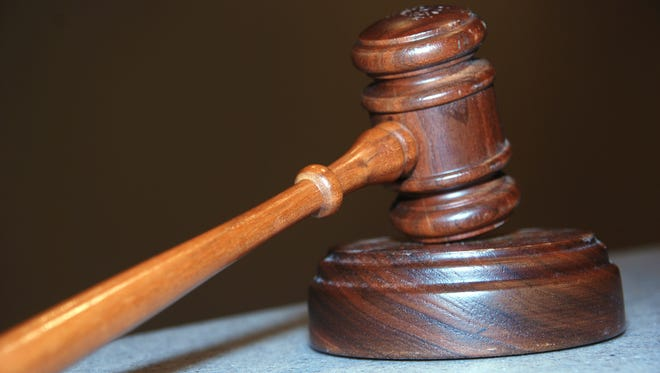 A state appeals court upheld a Winnebago County jury's decision.