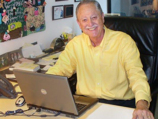 Art Koff of retiredbrains.com