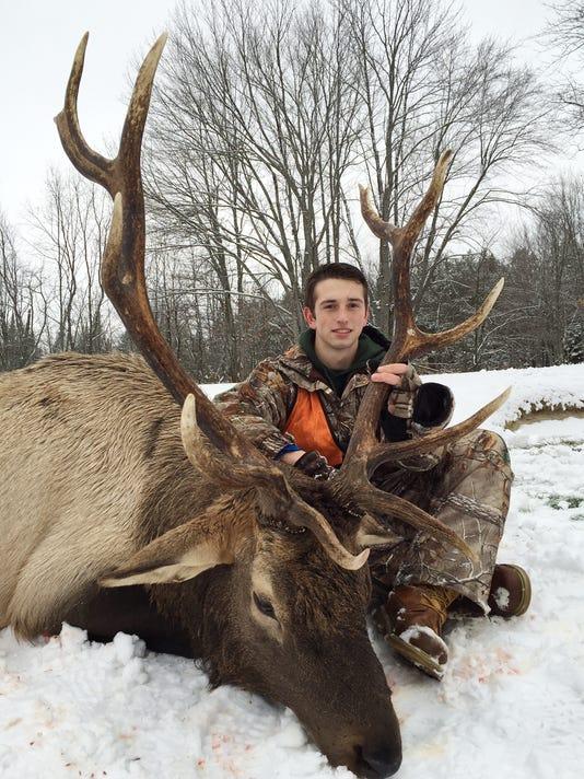 Elk hunt_01.jpg