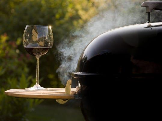APC f LIFE wine column 0806