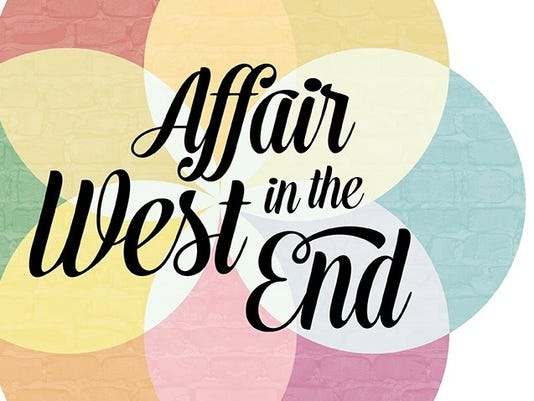 Affair in the West End - Facebook - Highlighted Image2.jpg