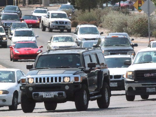 El-Paso-Drivers-2.jpg