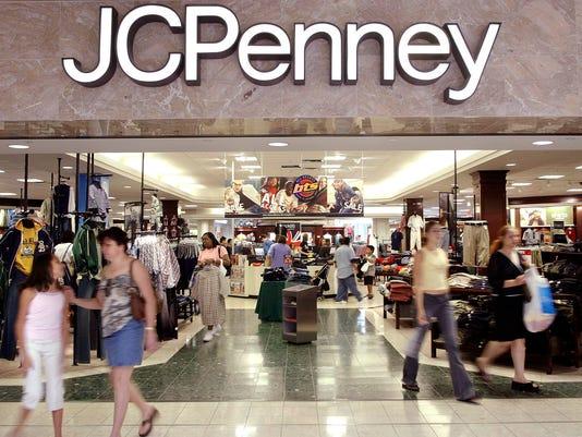 636433231101667682-IMG-AP-JC-Penney-Results-1-.JPG