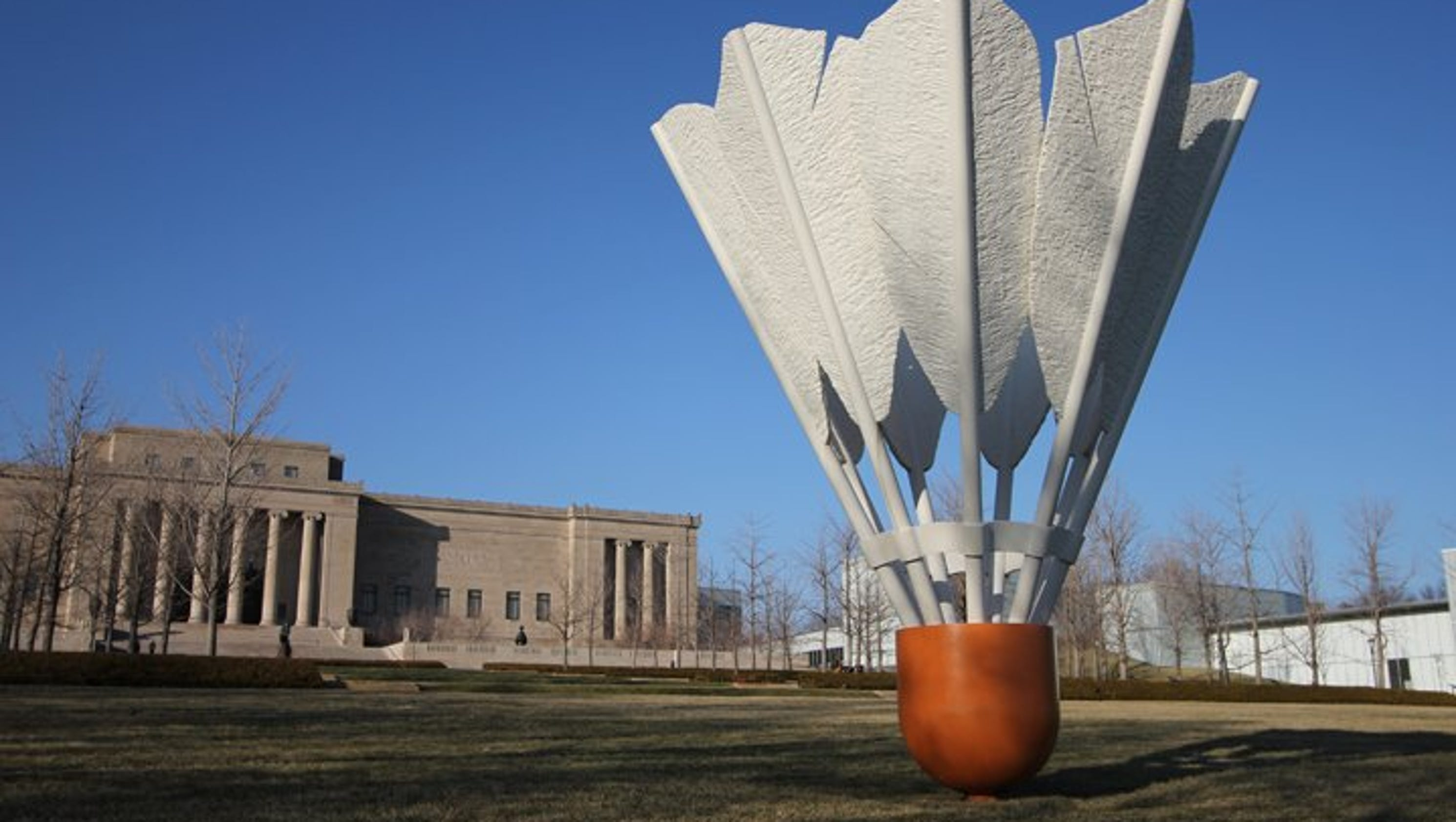 Yelp ranks the best museums in the usa for Best museums in america