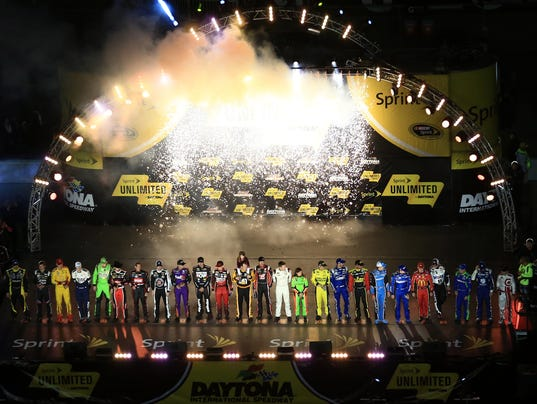 1-11-16-sprint unlimited
