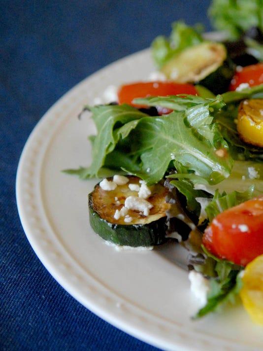 saladsquash.jpg