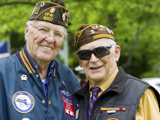 veterans old.jpg