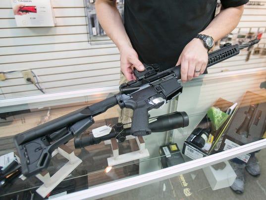 assault weapons appeals court
