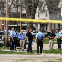 Lansing's 67 cold cases each 'a hundred piece puzzle'