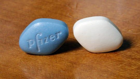 Pfizer to buy Array BioPharma in deal worth $11.4 billion