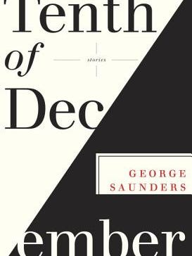 tenth-december-george-saunders