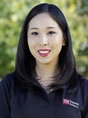 Deanne Lee