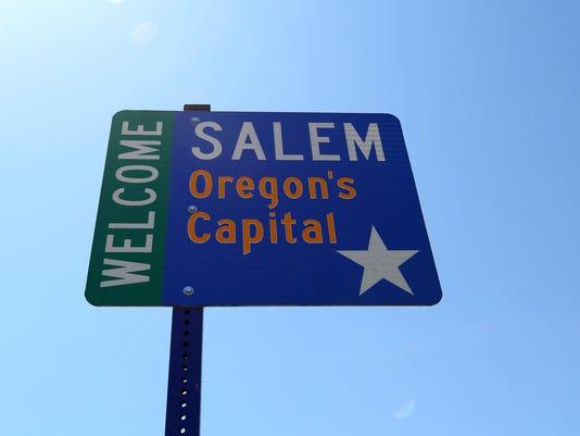 SAL Keep Salem weirder