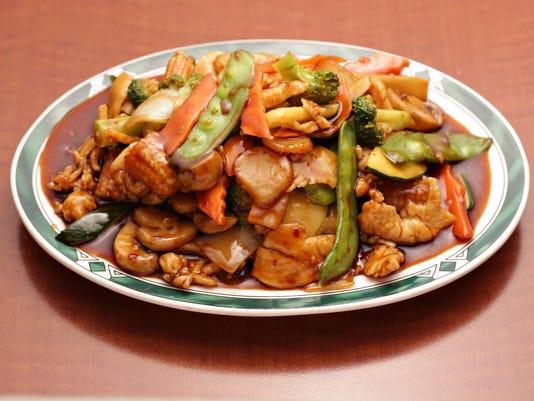 PNI 0502 sev jk chinese gourmet review