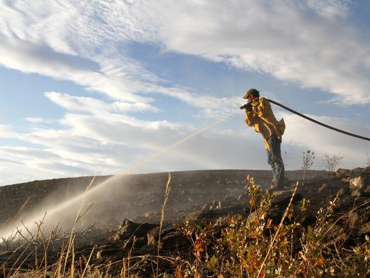 -Sand COulee fire.JPG_20110922.jpg