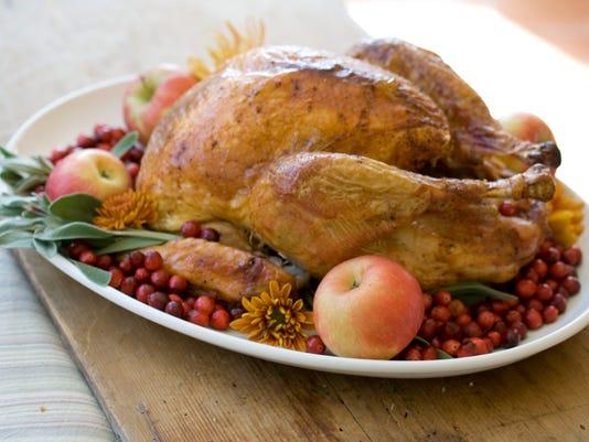 Food Thanksgiving Mat_Youn.jpg
