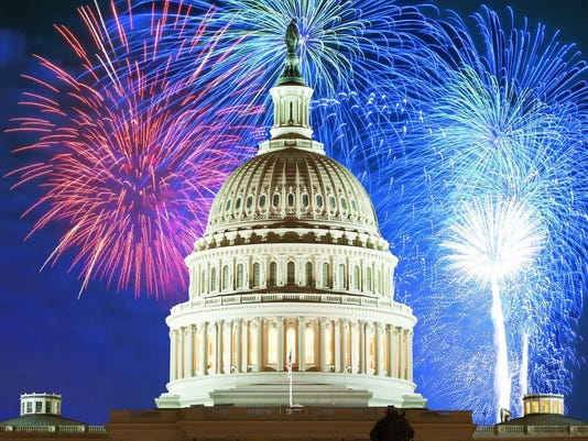 636650995285014531-Capitol-Fourth-Fireworks-1-.jpg