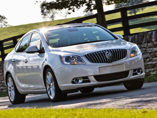 delaware powertrain sophisticated oh lacrosse new dublin buick for exciting sale lease columbus near and