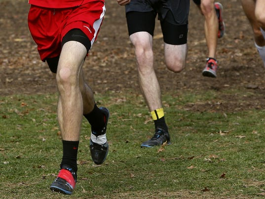 webart sports boys cross country 1