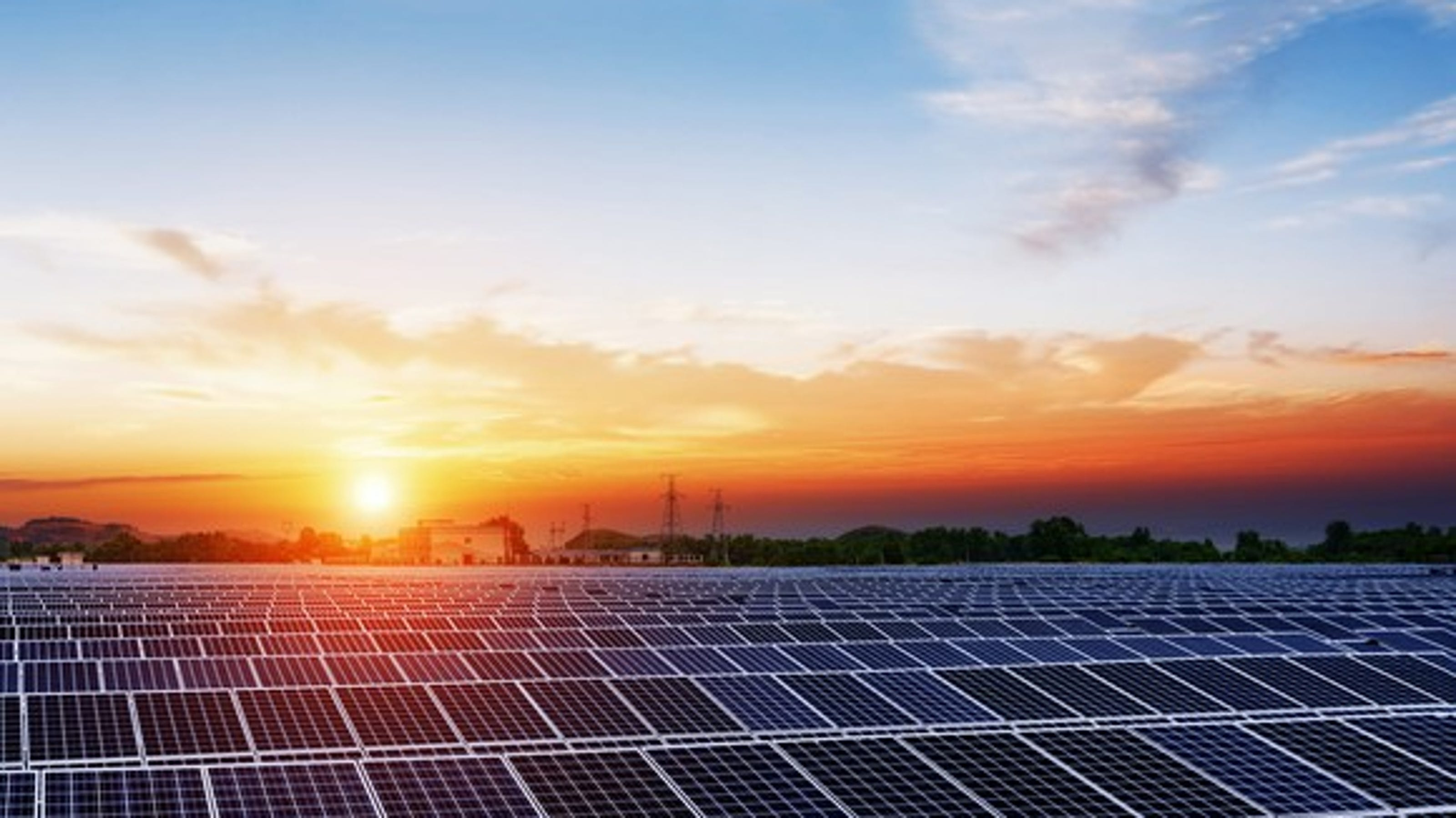 Trump S 30 Tariff On Imported Solar Panels May Cost Jobs