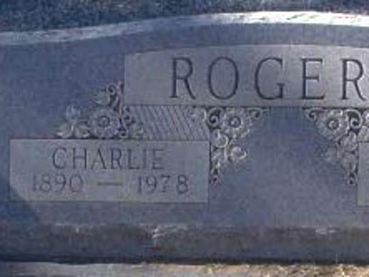 636611219136091977-Rogers-Charlie-and-Effie.jpg