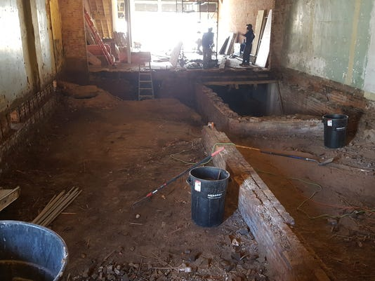636349765216323727-Pour-House-Floor-structure-repair-under-bar.jpg