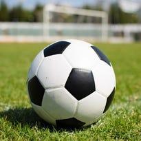 Pollock leads Sturgeon Bay in soccer regional