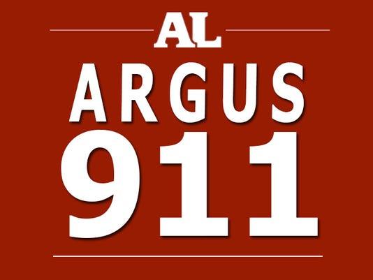 635729286859234380-argus911