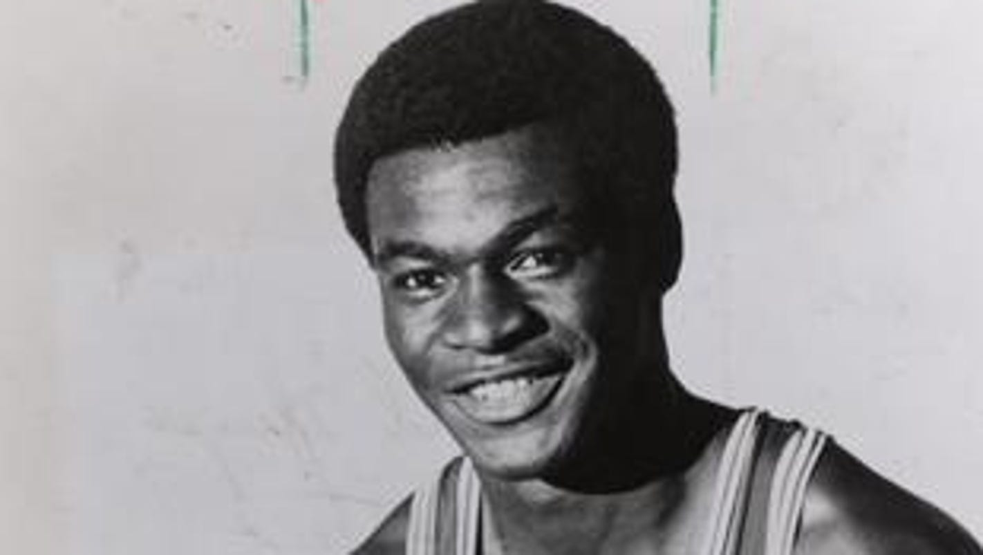 Whatever Happened To the Buffalo Braves