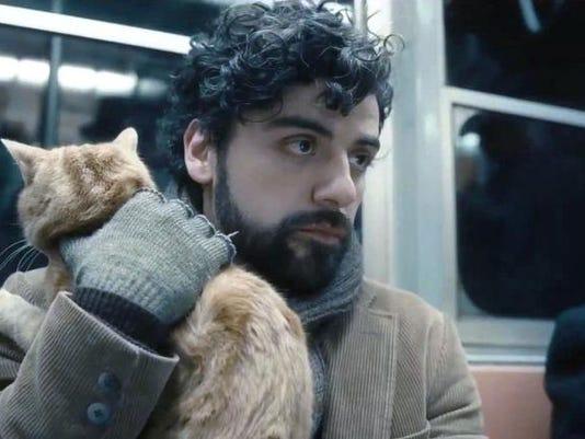 Llewyn Davis cat subway art.jpeg
