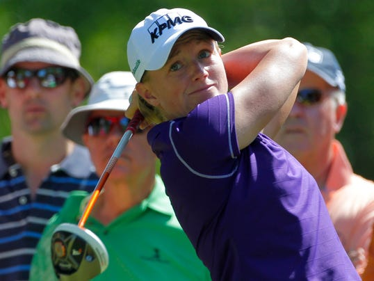 2014-05-31-stacy-lewis