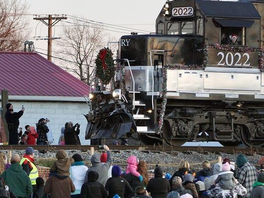 003-Shelby-Polar-Express.JPG