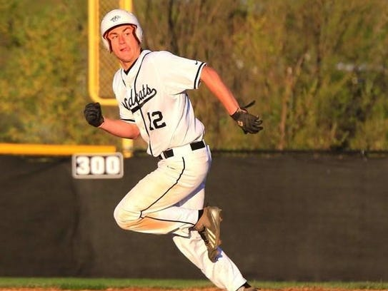 Senior leadership and stellar all-around play from