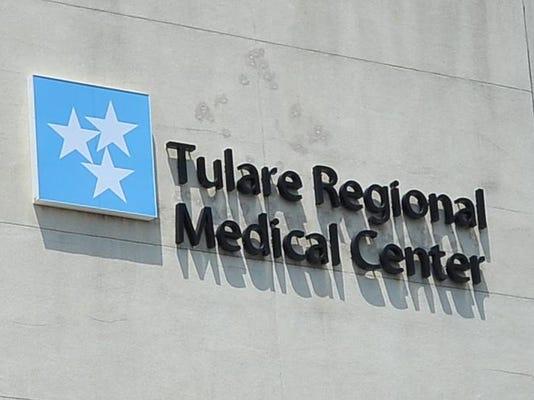TRMC Sign