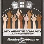Palm Bay black history event grows with community