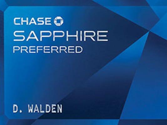 chase-sapphire-preferred-l
