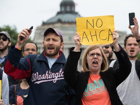 AFP AFP_O42QO A HTH GOV USA DC
