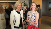 As Arizona's economy continues to grow, Republic Media honored business leaders, especially women, at a Wednesday event.
