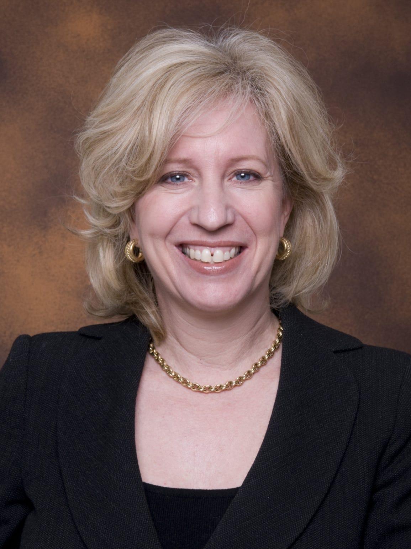 Former acting NNSA head Neile Miller
