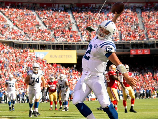 2013-09-23-andrew-luck