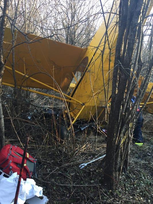 636473297387878040-Crash.jpg