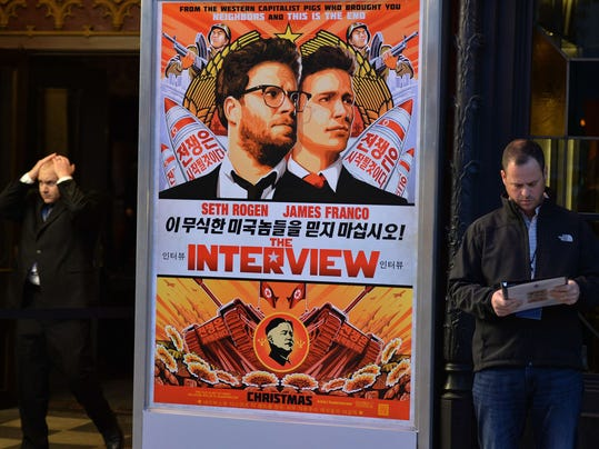 US-ENTERTAINMENT-FILM-IT-SONT-RELEASE-FILES