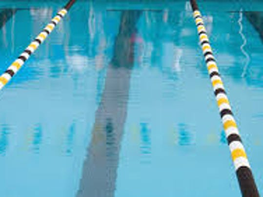 Swimming.jpg