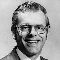Don Bolles: Cautious man, dedicated journalist