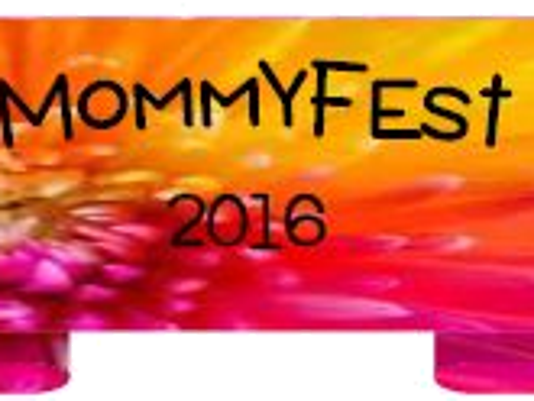635901017491778583-mommyfest-logo.png