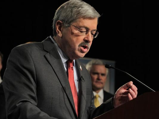 branstad-speech