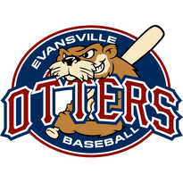 Otters schedule Fan Fest for April 8 at Bosse Field