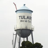 Tulare council votes to be less transparent
